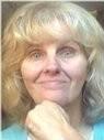Diana Rickett