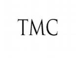 TMC Restoration