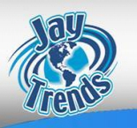 Jay Trends Merchandsing