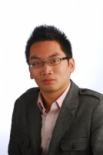Matthew  Fung
