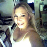 Sandra Limon