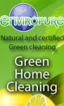 Enviropurehome Cleaning
