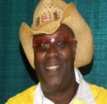 Tony Soul Ojo-Ade