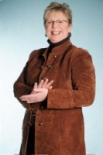 Mandie Crawford