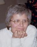 Jeannette Leduc