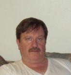 John Knehans