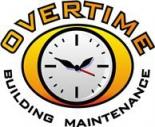 Overtime BM