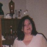 Cindy Goss