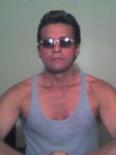 Leon Manny
