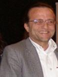 Manfred Bach
