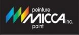 Micca Paint