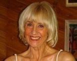 Yvonne Dafgard