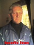 Iosefic Ioan