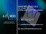 DAVID KELLOGG