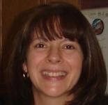 Romy Rivera