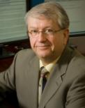Larry Wettlaufer