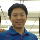 Djing Liem