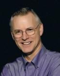 Dave Goodwin