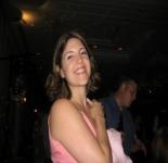 Crista Burch