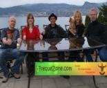 FrequeZone .com