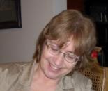 Linda Korman