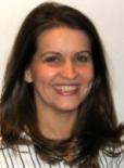Cynthia Biebrich