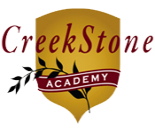Creekstone Academy