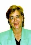 Magda Bosman