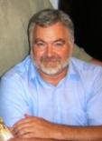 Bruce Weddel