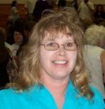 Robyn Wiemer