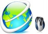 SYMPTRON  Telecommunications