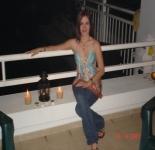 Yelitza Ferrer