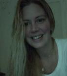 Shelley Shafar