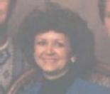 Kaye Harris