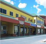McKnight Business  Centre