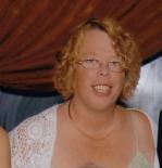 Carolyn  Crompton