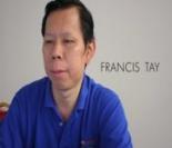 Francis Tay