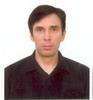 Yuri kuroshev