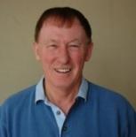 Lloyd Palmer