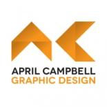 April Campbell