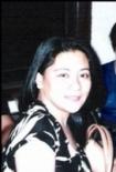 Cenilyn Marcos