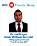 Richard Burgos