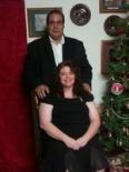 Rob & Heather  Adiarte