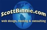 Scott Binnie
