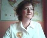 Marianne Vanjecek