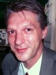 Gabriel Munteanu