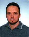 Nikola Markicevic