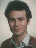 Georgios Paraskevopoulos