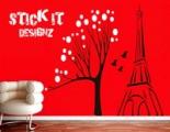 Stick It Designz
