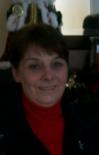 Joyce Rossiter